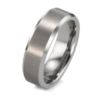 Fingerring Wolfram-551913