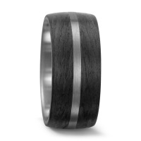 Partnerring Titan, Carbon-562402