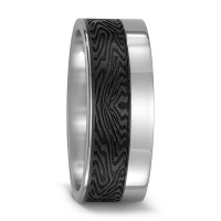 Partnerring Titan, Carbon-567648