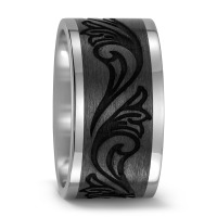 Partnerring Titan, Carbon-567660