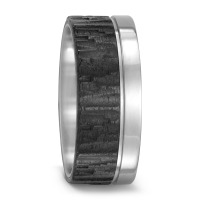 Partnerring Titan, Carbon-567691
