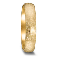 Partnerring 750/18 K Gelbgold-580103