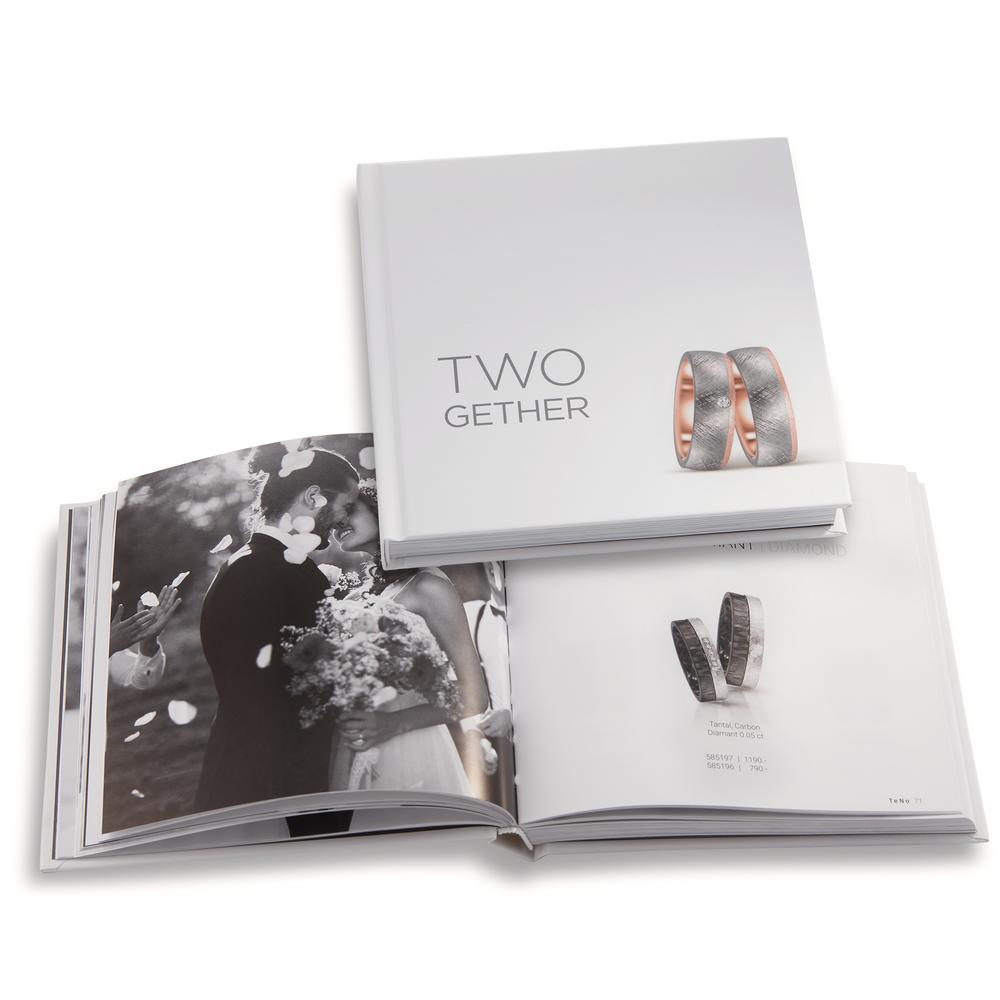 Twogether-531885